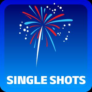 SINGLE SHOTS
