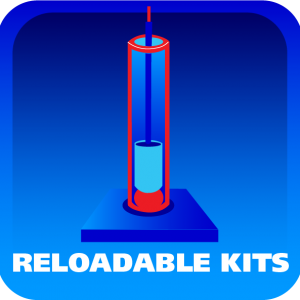 Reloadable Kits